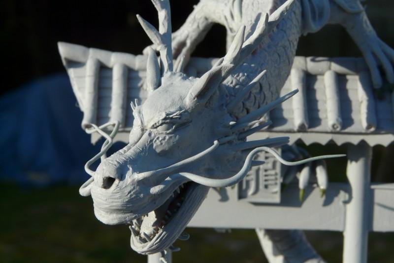 Tatsu - Dragon Japonais  Dragon20