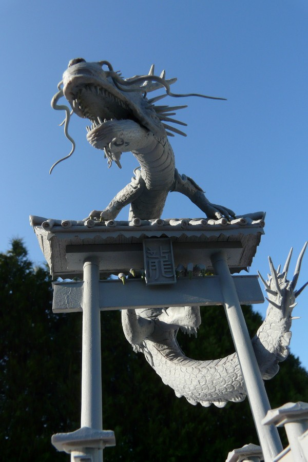 Tatsu - Dragon Japonais  Dragon26