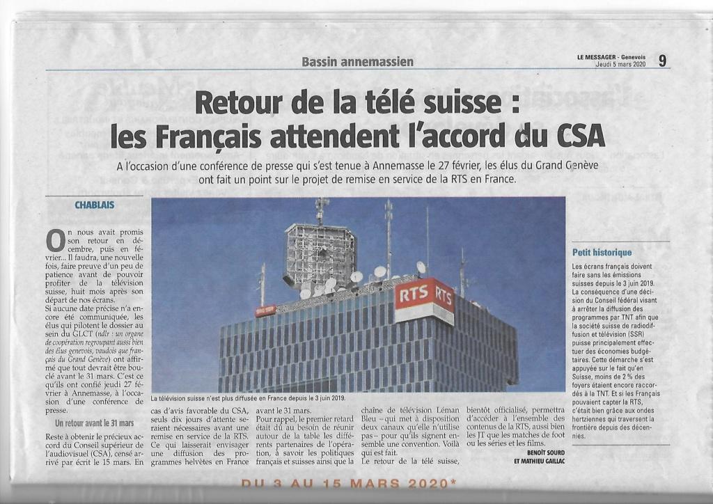 Clap de fin (TNT suisse) - Page 6 Scan0010