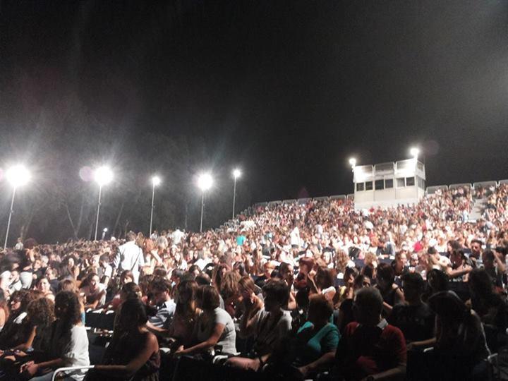 » [Essenziale Tour ] PALERMO - 27/08/2013 10046810