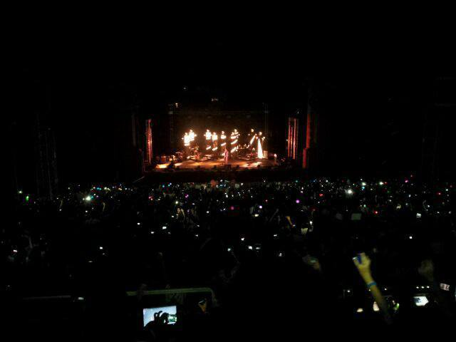 » [Essenziale Tour ] PALERMO - 27/08/2013 12396710