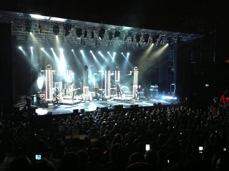 [Essenziale Tour ] VERONA - 31/08/2013 - Pagina 3 12398210