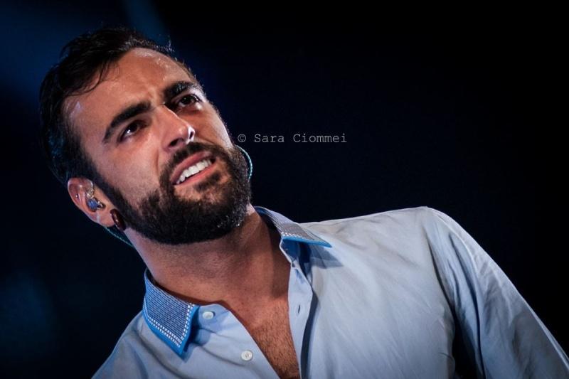 [Essenziale Tour ] MILANO - 26/09/2013 - Pagina 3 13792810