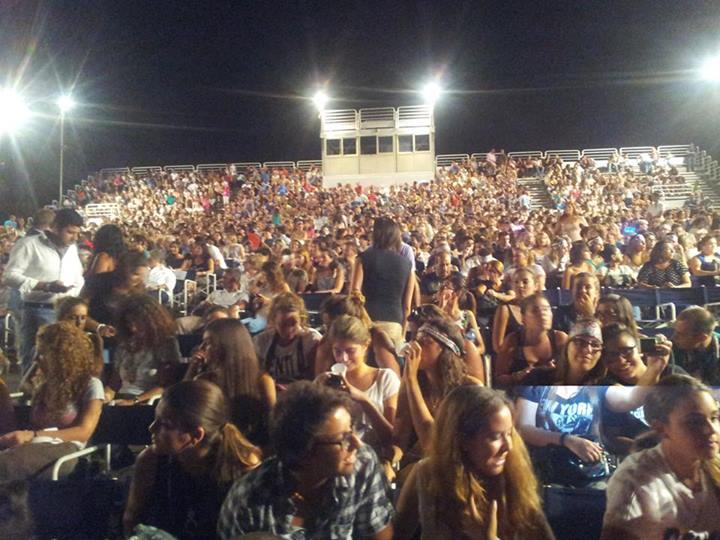 » [Essenziale Tour ] PALERMO - 27/08/2013 53788310