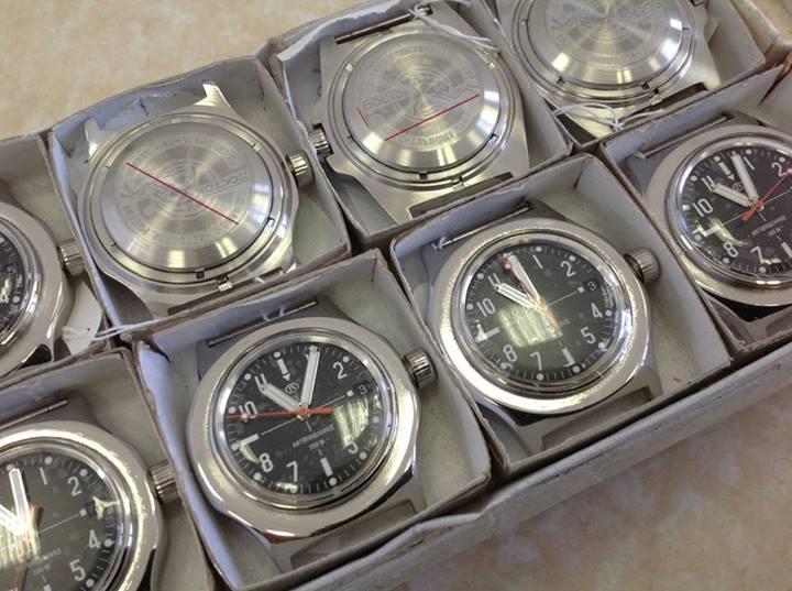 Le bistrot Vostok (pour papoter autour de la marque) 21418710