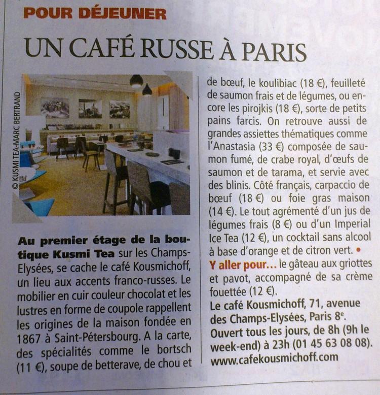 Vos adresses Russe restaurant, epicerie etc....(afghan, ukraine etc..) Dsc_7510
