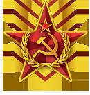 Sites URSS/Russie Header10