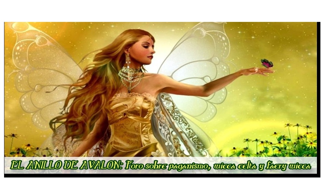 El Anillo de Avalon - Portal Imagen12