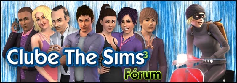 Fórum Clube The Sims 3 1.0 Cabeaa10