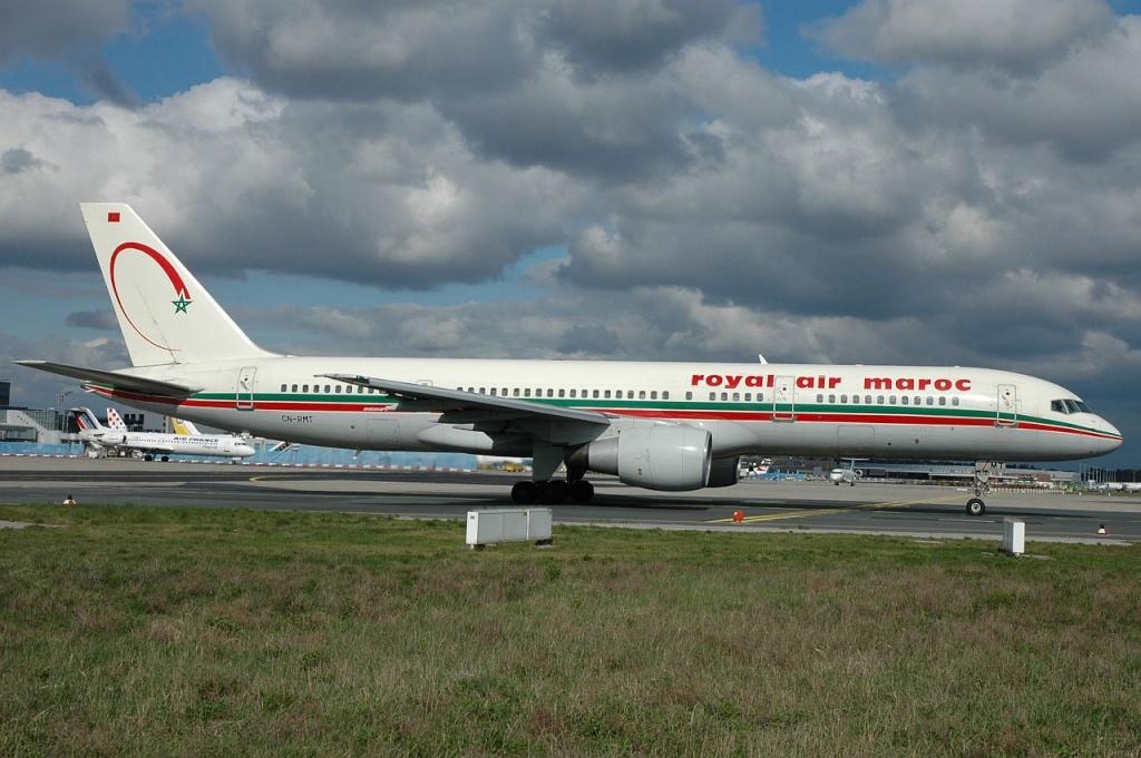 757 in FRA Cn-rmt10