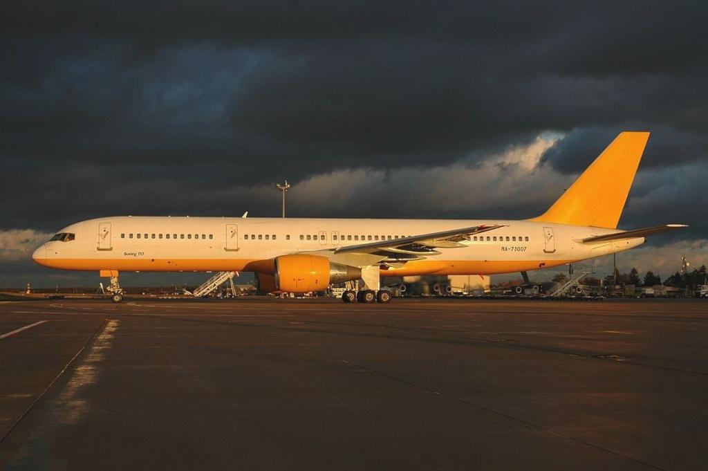 757 in FRA Ra-73010