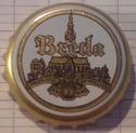 Breda Dsc03429