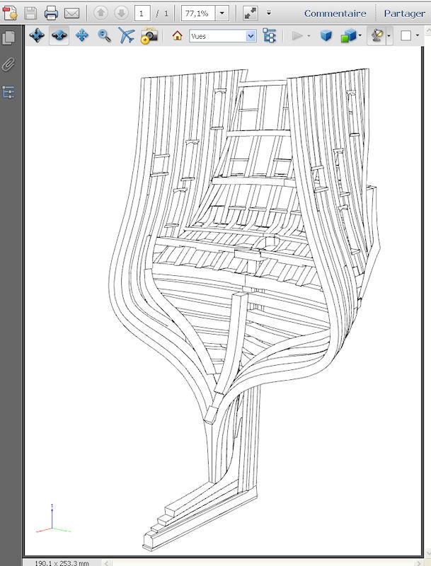 La 3D en format PDF pour tous. Image110