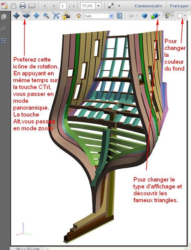 La 3D en format PDF pour tous. Image210