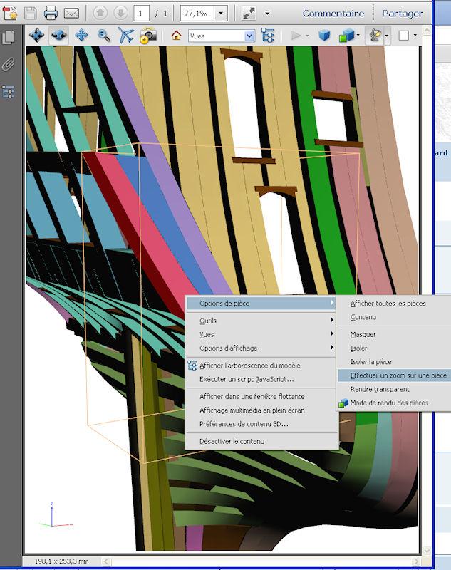 La 3D en format PDF pour tous. Image310