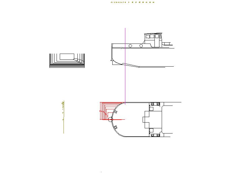 AUTOMOTEUR TRANSFORMABLE DES FORGES DE STRASBOURG TYPE 59 - Page 2 Couple10