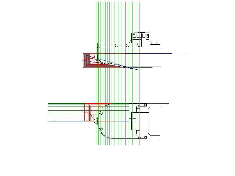 AUTOMOTEUR TRANSFORMABLE DES FORGES DE STRASBOURG TYPE 59 - Page 2 Formea10