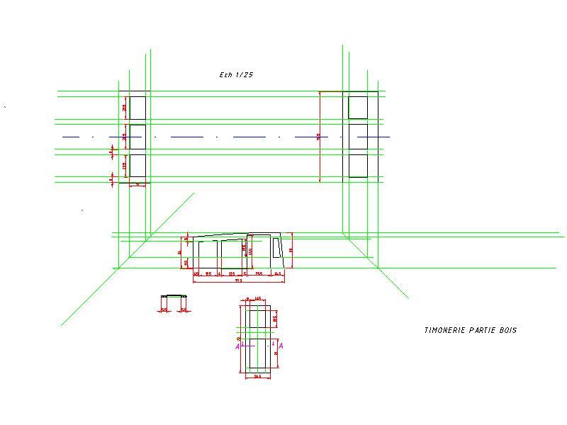 AUTOMOTEUR TRANSFORMABLE DES FORGES DE STRASBOURG TYPE 59 - Page 2 Marqui10