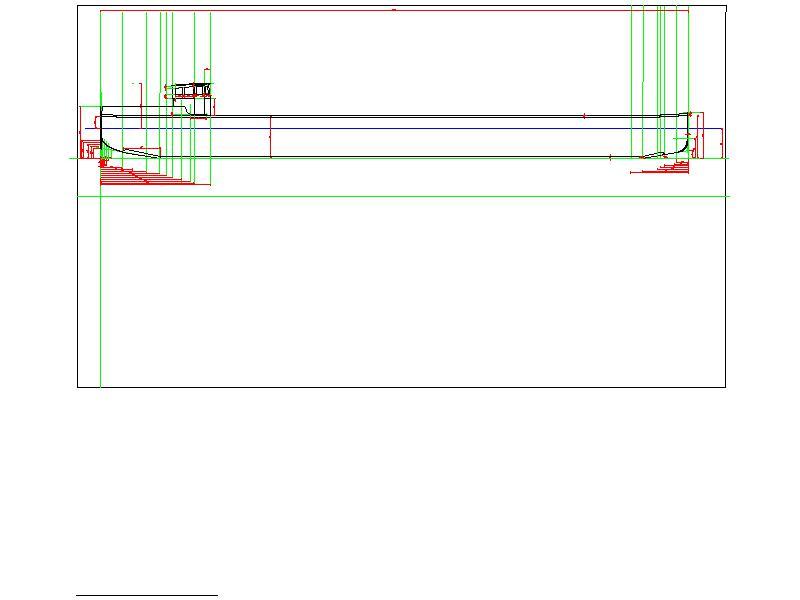 AUTOMOTEUR TRANSFORMABLE DES FORGES DE STRASBOURG TYPE 59 - Page 2 Plan_g11