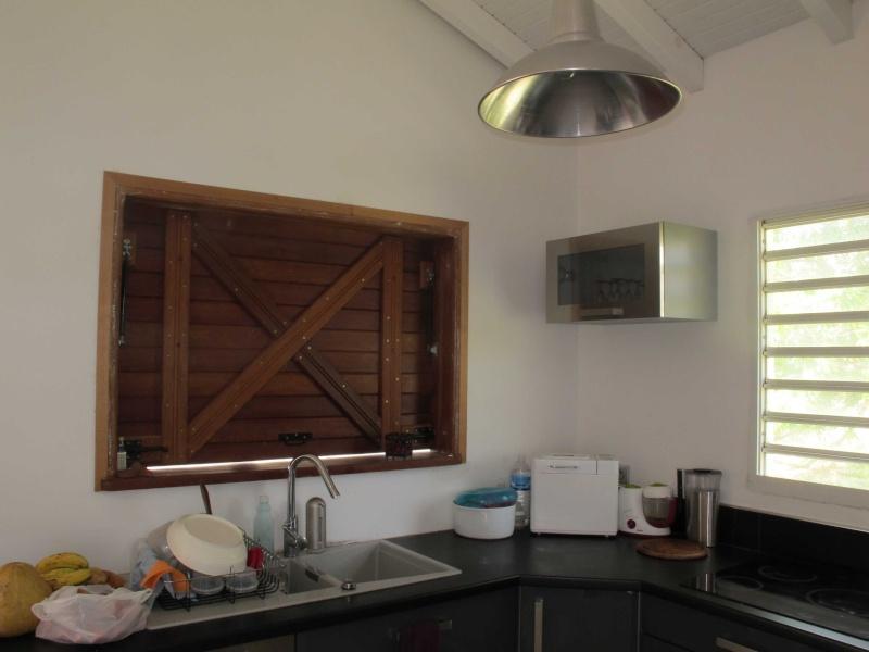Une idée pour la couleur du volet dans la cuisine : Résultat ! Img_3411