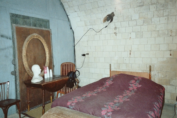 Chambre animateur (2003-2005) 85748810