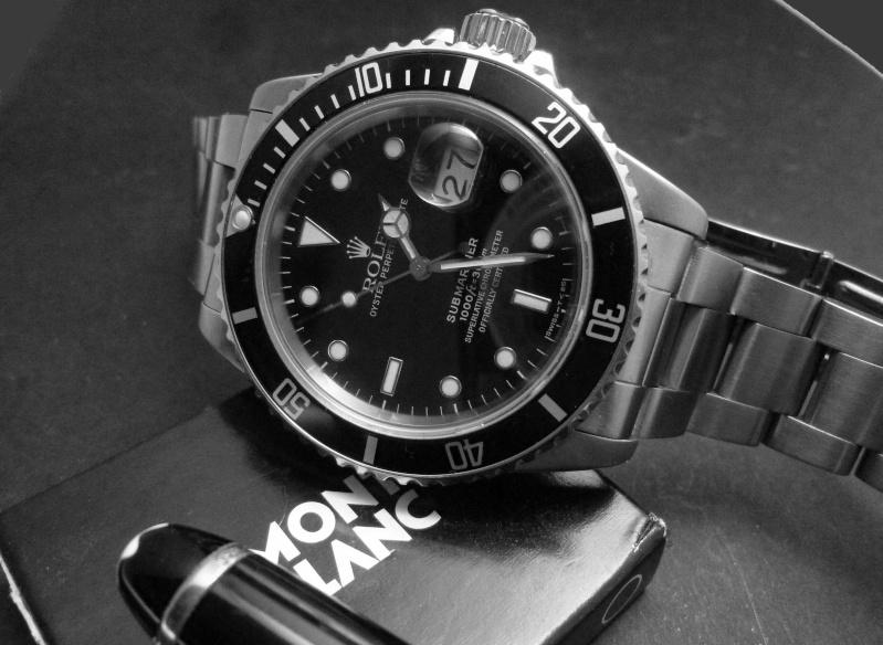 Une plongeuse pour 3500€ maximum? - Page 6 Rolex-10