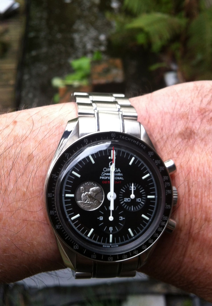 La montre du vendredi 12 avril 2013 Speed_27