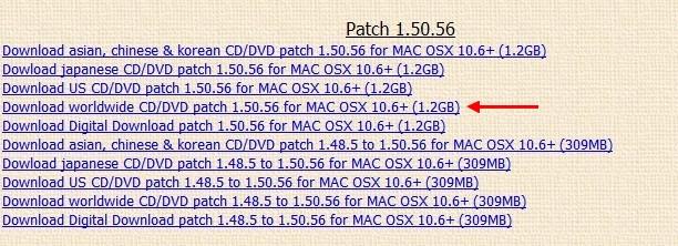 Impossible de lancer mes maj  (MAC) Sans_t12