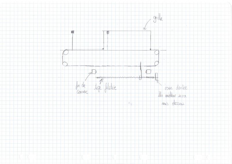 moteur Barria10