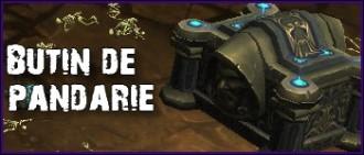 Guilde Frenetik world of wracraft - Portail Butin_10