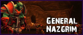 Guilde Frenetik world of wracraft - Portail Nazgri10