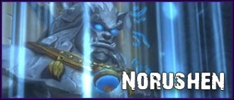 Guilde Frenetik world of wracraft - Portail Norush10