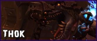 Guilde Frenetik world of wracraft - Portail Thok_p10