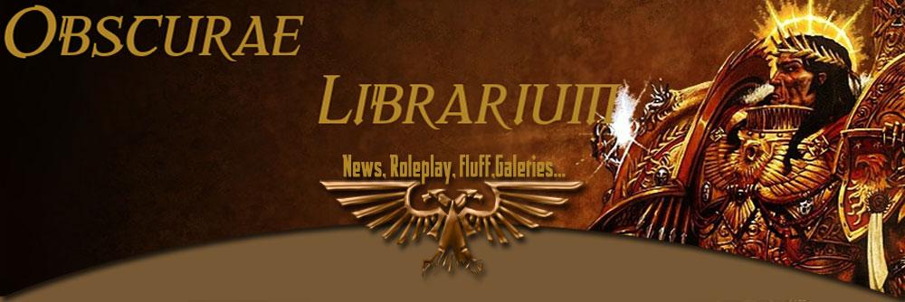 Obscurae Librarium Bannie11