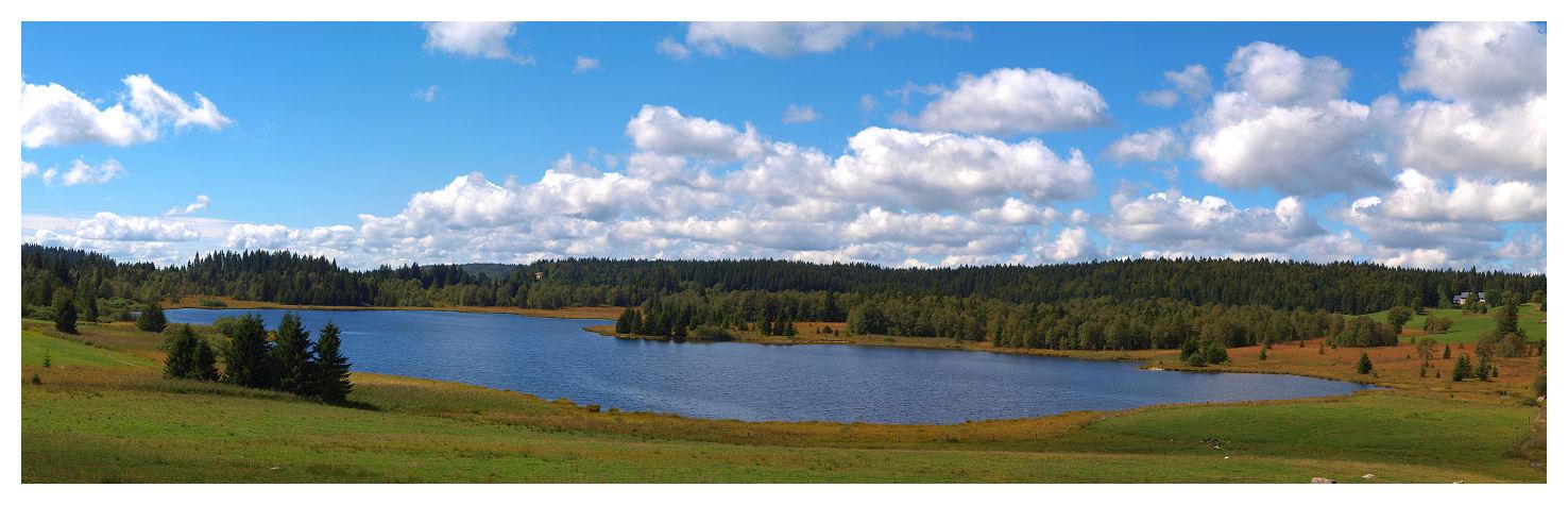 Lac de Bellefontaine Lacdeb10