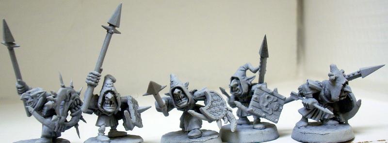 Thogthog's Waagh! (Orcs n Goblins WIP) Dscn1315
