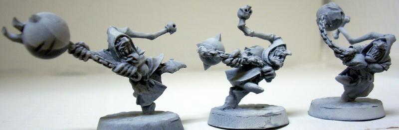 Thogthog's Waagh! (Orcs n Goblins WIP) Dscn1316