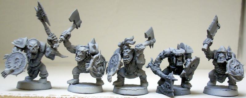 Thogthog's Waagh! (Orcs n Goblins WIP) Dscn1317