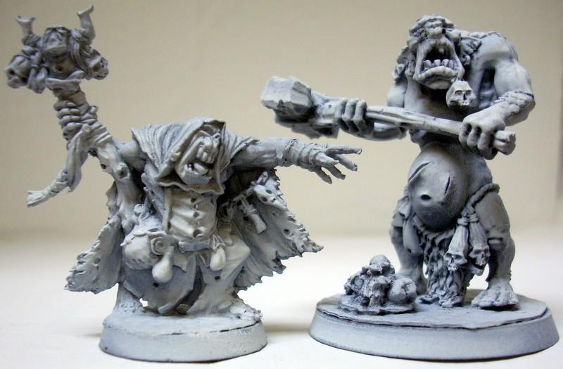 Thogthog's Waagh! (Orcs n Goblins WIP) Dscn1319