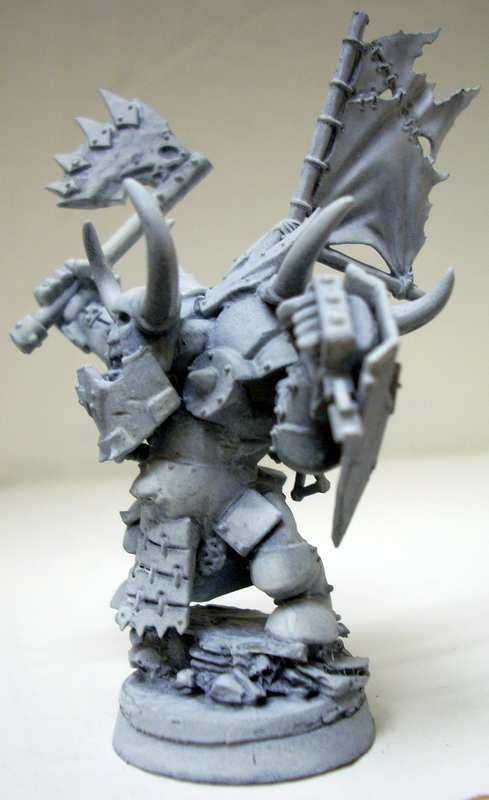 Thogthog's Waagh! (Orcs n Goblins WIP) Dscn1322