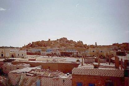 الميموني - Avec Mimouni a l'Oasis de Siwa الميموني: جميعا الي واحة سيوا Siwa210