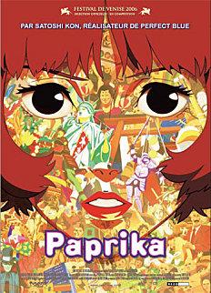 Le topic du cinéma ; le dernier film que vous avez vu ? - Page 4 Paprik12