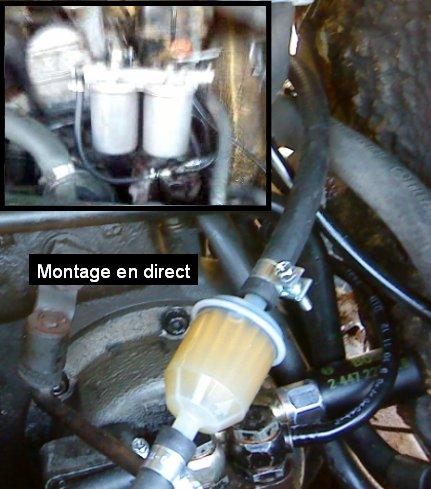 amorcage pompe injection 421 sur moteur 616.911 - Page 2 Diesel10