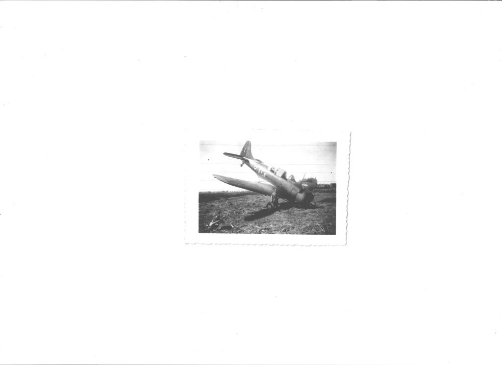 Première campagne en INDOCHINE pour l'aviation embarquée  3 MARS-14 AVRIL 1947 Image_10