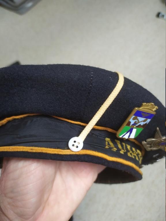 Bachi Marine Nationale Img_2079