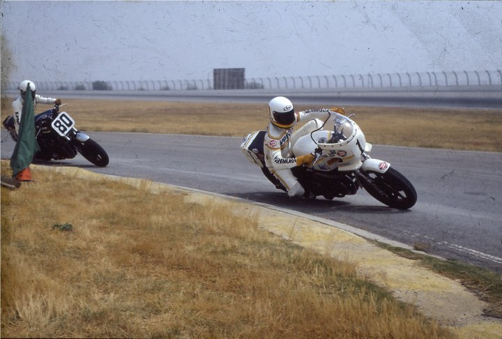 Superbikes années 80 14922210