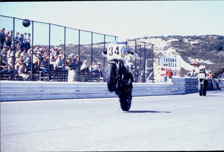 Superbikes années 80 15410210