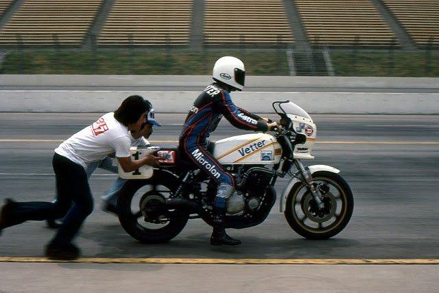 Superbikes années 80 15441710