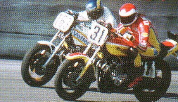 Superbikes années 80 53913110