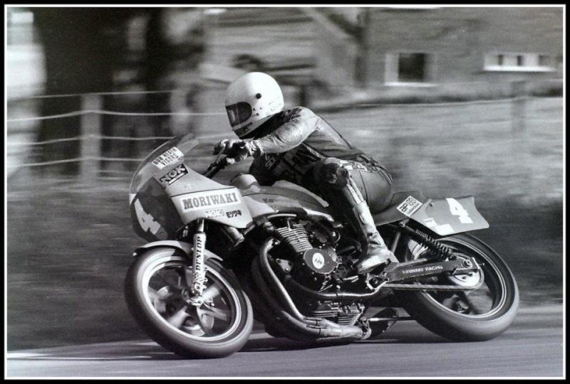 Superbikes années 80 M4ejas10